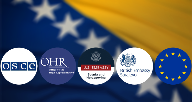 OSCE-OHR-US-UK-EU-logos