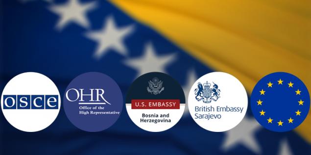OSCE-OHR-US-UK-EU-logos